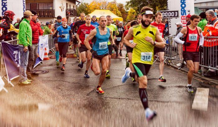 Bräunlingen Marathon
