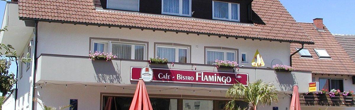 flamingo bräunlingen