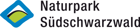 Naturpark Nordschwarzwald Logo